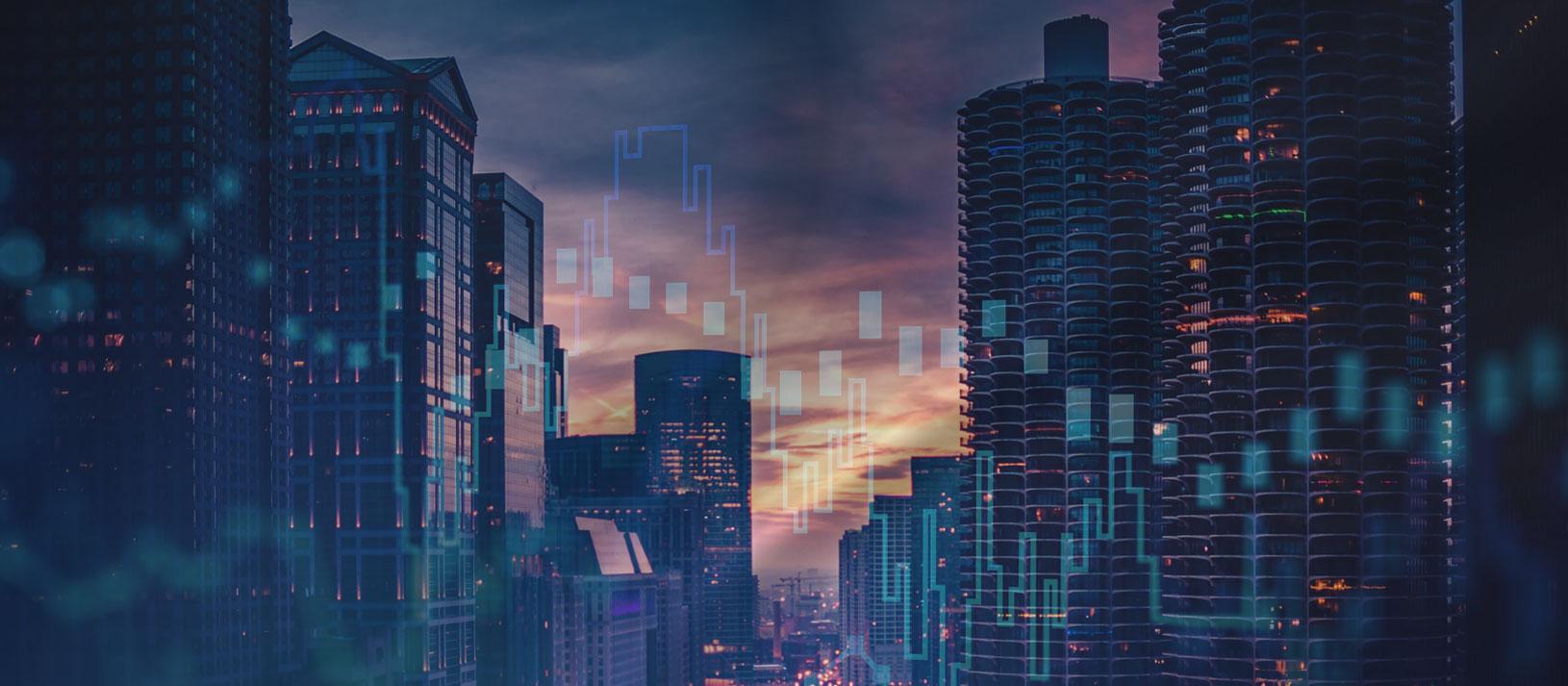 portfolio_skyline